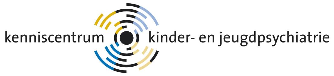 KJP logo