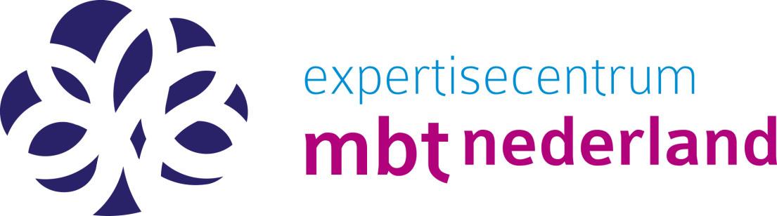 MBT-logo_fc