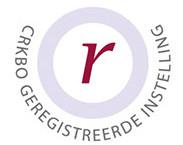 crkbo_instelling_rgb