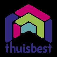 ThuisBest-rgb